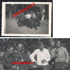 Polen-Lodz-lodsch-soldaten-Bauer- kutsche-schützenschnur-Getto-wehrmacht-ww2-