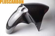 BMW R1100S / Boxer Cup/1100 Rockster Front Fender Carbon Fiber Front Mudguard