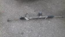 Volvo XC90 Power Steering Rack P31201168