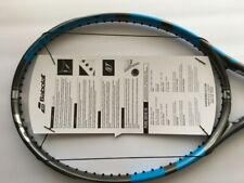 Babolat Pure Drive VS tennis Racquet 4 1/2 (2019)