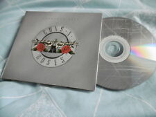 GUNS N' ROSES GREATEST HITS DIGIPAK CD JUNGLE SWEET CHILD PAR CITY HEAVEN'S DOOR