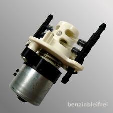 Quetsch-Ventil Quetschventil Ventil Motor Motorventil Jura E8 E80 WE8 REVIDIERT