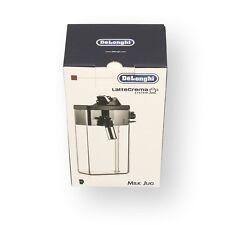 Milchkanne für DeLonghi Kaffeemaschinen ECAM 23-25 /5513296641
