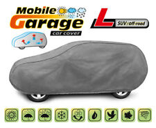 Housse de protection voiture L pour Honda CR-V Imperméable Respirant