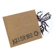 Killer Bee by Chris Ballinger