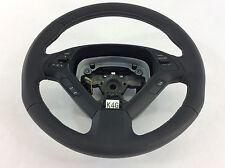48430-JK32A  Infiniti G25/35/37 Steering Wheel NEW OEM!! 48430JK32A