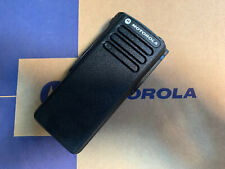 MOTOROLA DP4400 FRONT COVER KIT PMLN5691