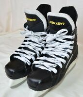 Bauer Supreme S140 Ice Hockey Skates Size 4R (US 5)