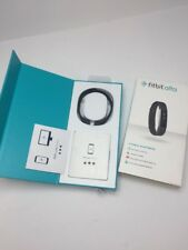 Fitbit FB406TES Alta Fitness Wristband Small Teal