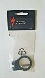 Specialized Speedzone 2nd Wireless Stem Mount 4818-6075