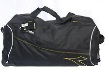 Diadora Reisetasche Bordtrolley Trolley Reisekoffer Koffer 70 Tasche Sporttasche
