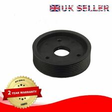 Power Steering Pump Pulley For Renault Master Mk2 Escape Mk4  7701057892