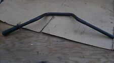 POLARIS VICTORY HANDLEBARS UNKNOWN HANDLEBAR 1INCH MIDDLE TO 78TH ENDS 31IN LNG