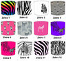 Lampshades Ideal To Match Zebra Print Cushions Zebra Print Curtains Zebra Duvets