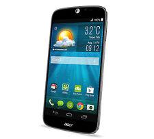 Téléphones mobiles Acer 4G