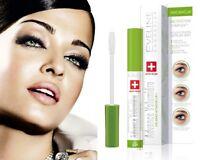 EVELINE Advance Volumiere Eyelashes Serum Mascara Base Primer Conditioner Growth