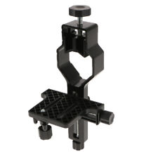 "2"" Astronomy Telescope DSLR Camera Adapter Photography Mount for Celestron"