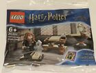 LEGO 30392 Harry Potter Hermiones Study Desk Polybag - Exclusive - New & Sealed