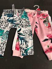 Bonds Pants size 12-18mth BNWT