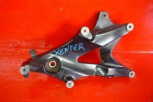Schwinge Hinten Yamaha Xenter X Geben Sie 125 150 2012 2014