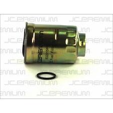 Kraftstofffilter JC PREMIUM B32015PR