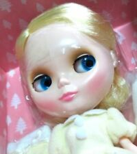 Takara Tomy Shop Limited Neo Blythe Doll Frosty Frock  NIB  from Japan