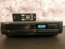 Philips CD 164 CD Player