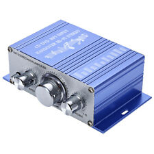 HY - 2001 Mini 2CH Hi-Fi Stereo Audio Output Power Amplifier for Mobilephone PC