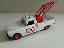 Miniature 1/43 PEUGEOT 404 Pick-up 1964 AVIA sans boite