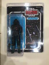 """Gentle Giant Star Wars Tie Fighter Pilot 12"""" Scale Jumbo Kenner Action Figure"""