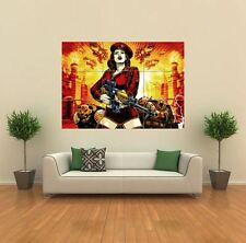COMMAND AND CONQUER RED ALERT NEW GIANT ART PRINT POSTER PICTURE WALL G004