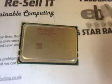 Processori e CPU Opteron 2ghz per prodotti informatici