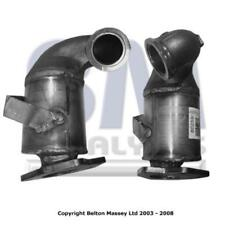 832 cataylytic Converter / CAT (tipo omologato) PER ALFA ROMEO 147 1.9 2001-2010