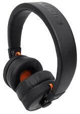 Sennheiser Kopfhörer mit abnehmbarem Kabel