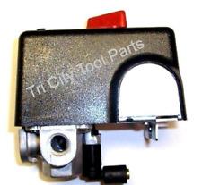 30548 RIDGID Air Compressor Pressure Switch  175/145 PSI