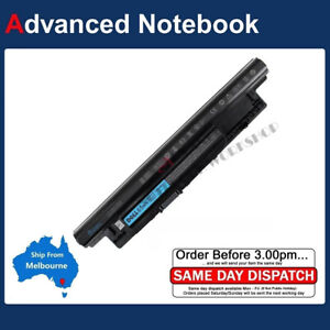 NEW Genuine MR90Y Battery For Dell Inspiron 15R-5521 15 3521 14 N3421 11.1V 65Wh