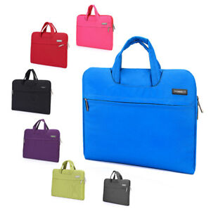 """For 12.3"""" MICROSOFT Surface Pro 4 5 6 7 Tablet Carry Sleeve Bag Case Protector"""
