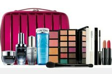 Lancôme Holiday Collection Beauty Box~10 Full Size Products~$555 MSRP~Génifique