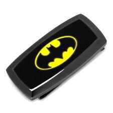 Official DC Comics Batman Cushion Money Clip Free Shipping