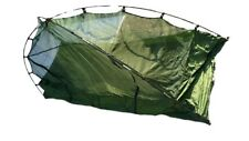 Holl. Moskito Netz Zelt Insekten Feldbett Moskitozelt Moskitonetz Dome