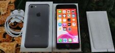 Apple iPhone 7 (Unlocked) Smartphone 32GB - Black