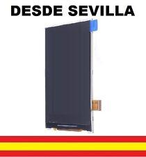 Pantalla LCD Para VODAFONE SMART MINI V875 V 875 Display