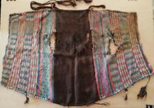 Precolumbian LOINCLOTH HUARI Culture Peru c 1300 AD. RARE