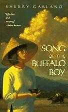 Song of the Buffalo Boy (Great Episodes)
