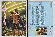 "JOKER BASKET 1994-95 ""ALL STAR 93/94"" - Dino Meneghin # 285 - Mint"