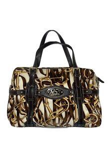 Gucci 85th Anniversary Limited Edition Horsebit Hobo Shoulder Bag Velvet Handbag