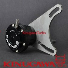 Kinugawa Adjustable actuator Greddy TD05H-18G Turbo Kit Integra GSR