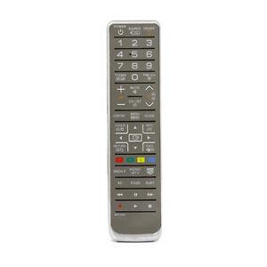 *Brandneu* Ersatz Fernbedienung für Samsung BN59-01054A , BN5901054A