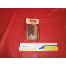 Edelbrock 5203 Tie Rod Sleeve Steering Tire Rod Sleeve 8294 Fbod