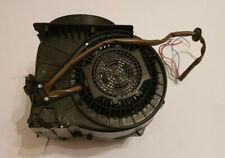 ELECTROLUX ZANUSSI Ventilatore ORIGINALE EGO elemento 3 giri 3117704001